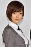 夏菜、三浦翔平から裏エピソードを暴露「言わないでよ」