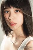 SUPER☆GiRLS田中美麗「JELLY」専属モデルデビュー 編集長が抜てきの理由を明かす
