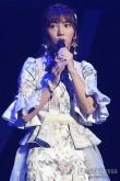AKB48高城亜樹、卒業発表「このまま甘えていちゃいけない」 北原里英、柏木由紀も涙
