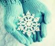 冬モチーフを指先に♡ベルベット/ブランケット/ニット/アーガイル♪最新ウインター人気ネイルデザインのおすすめランキング*゚+