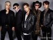 """「まだBIGBANGとして見せたいものがたくさんある」 3年ぶり結集で見えた""""成長と貫禄""""―次なる活動計画は?<インタビュー>"""