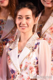 大島優子、同期全員卒業に涙 「すごく特殊な2期生」の結束を明かす