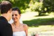 チャンス逃してない?結婚相手になりにくい女性の特徴5つ