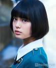 """欅坂46「Mステ」初出演""""平手ちゃん""""がトレンド入り「ファンになりました」「すごい迫力。中学生とは思えない」"""