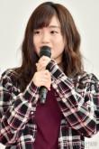 月9ヒロイン・藤原さくら「中学生の頃ぶり」ブログ開設にファン歓喜