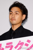 柳楽優弥、通信高校卒業し「そのうち大学にも」 私生活の充実が芝居の糧に
