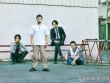 山田孝之「闇金ウシジマくん」ドラマ&映画で復活 新キャストも明らかに