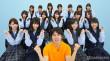 乃木坂46が全力サポート「許されるなら自腹でも」<コメント到着>