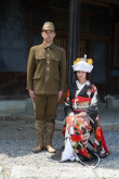 三浦貴大、武井咲と夫婦役で初共演 『瀬戸内少年野球団』