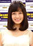 橋本環奈の『銀魂』ツイートに反響 神楽役「事務所NG関係なし」
