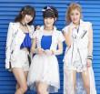 ももちらBuono!、4年ぶり新曲発表 赤い公園・津野米咲が楽曲提供