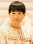 和田アキ子「イチロー君に感服です!」 3000安打達成を祝福