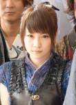 川栄李奈、舞台『あずみ』で再び主演 10年ぶりに「戦国編」リメイク