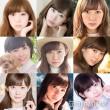 NMB48渡辺美優紀の連載、最も見られた記事を発表<ランキング/みるきー オトナ行き>