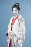 武井咲、NHKドラマ初主演 忠臣蔵を題材にした女の成功物語
