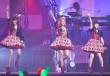 ももちらBuono!、武道館で4年ぶり単独ライブ「解散してないよ?」