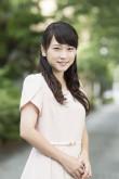 """川栄李奈、永野芽郁の""""恋のライバル""""熱演"""