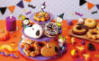 かわいすぎて食べられない…!ミスド×スヌーピーのハロウィン限定ドーナツにキュンッ♡