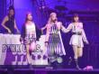 Berryz工房・夏焼雅率いる新ユニット名発表『PINK CRES.』