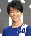 剛力彩芽、GK・川島永嗣選手にメロメロ「みんなを守っている」