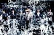 UVERworld、アリーナツアー&9年連続の武道館Xマス公演を発表