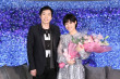 瀧本美織、『アナザースカイ』を涙の卒業「いつかゲストで出られるよう」