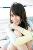 生田絵梨花、夏の宮古島で弾ける笑顔 1万字のロケ日記も