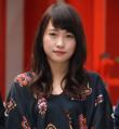 川栄李奈、婚約の早乙女友貴に刺激 自身の結婚も「いつか」