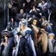 『 Thunderbolt Fantasy 東離劍遊紀 』は、ただの人形劇じゃないぞ!