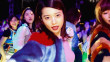 ぱるるAKB卒業曲MVでエンケン踊る「何より驚いた」