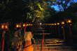『名探偵コナン 迷宮の十字路』一緒に回る、京都の秋