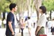 新垣結衣主演『逃げ恥』第3話は12.5% 初回から右肩上がりの快進撃
