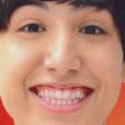syrupppさんの顔写真