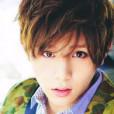 ♥SmaRt♥さんの顔写真