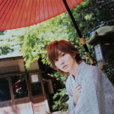 AIGA♡さんの顔写真
