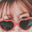 ☞ 和 虹 .*さんの顔写真
