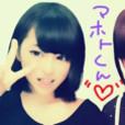 M I R E Iさんの顔写真