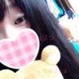 日麻利さんの顔写真