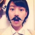 まなゆい(・×・)さんの顔写真