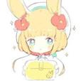 Rabbit.さんの顔写真