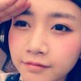 かりんさんの顔写真