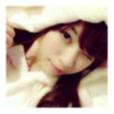 ´。ơvơ。)ノさとう♡さんの顔写真