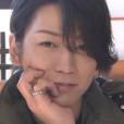 CHIHARUさんの顔写真