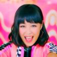 nanaseさんの顔写真