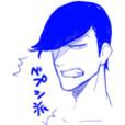 まりも・ゾルディックさんの顔写真