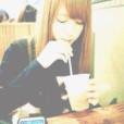yu-rinさんの顔写真