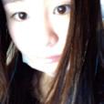 みゅー汰さんの顔写真