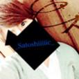 塩 -Soruto-さんの顔写真