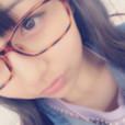 ぽぽ ___  。さんの顔写真