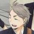 久遠さんの顔写真